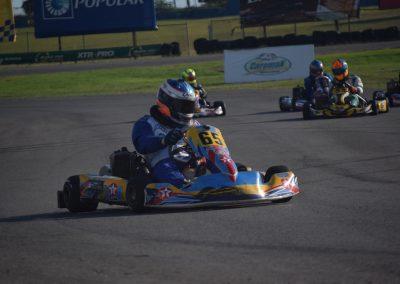 Karting6 (244)