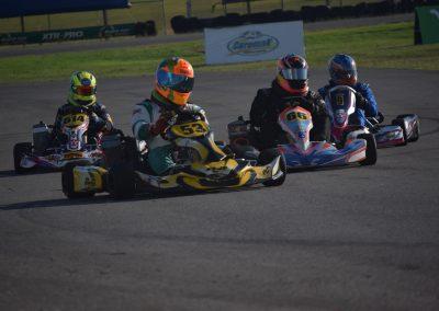 Karting6 (245)