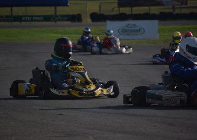 Karting6 (246)