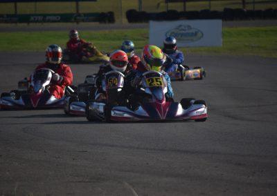 Karting6 (247)
