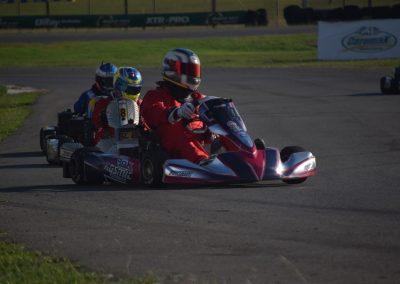 Karting6 (248)