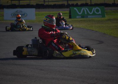 Karting6 (249)