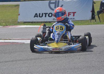 Karting6 (25)