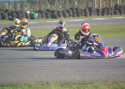 Karting6 (250)