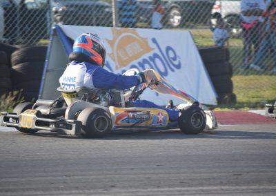 Karting6 (251)