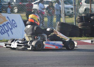 Karting6 (253)