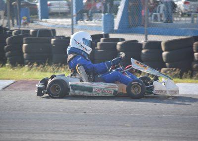 Karting6 (254)