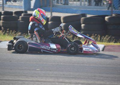 Karting6 (255)