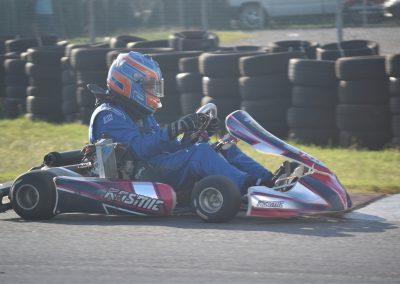 Karting6 (257)