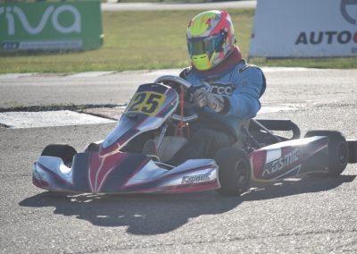 Karting6 (258)