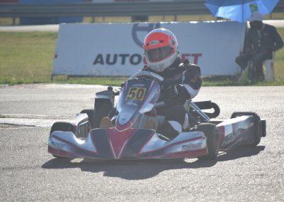 Karting6 (259)