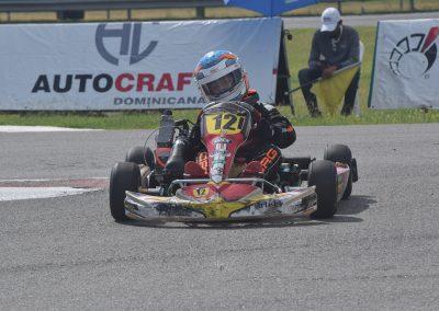 Karting6 (26)