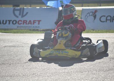 Karting6 (260)