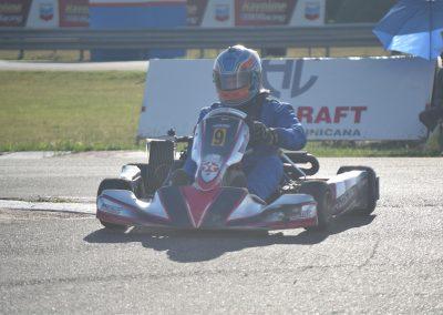 Karting6 (261)