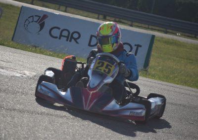 Karting6 (262)