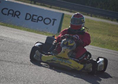 Karting6 (264)