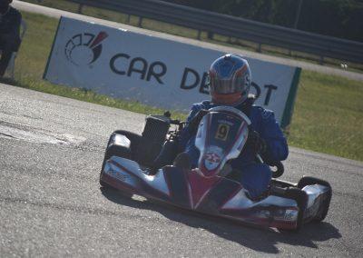Karting6 (265)