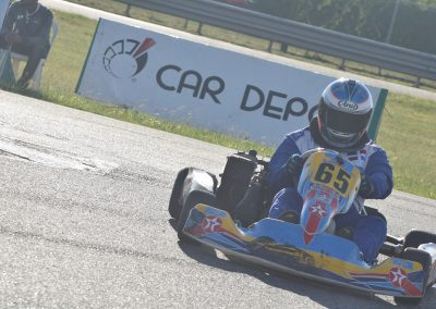 Karting6 (266)