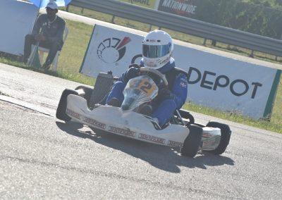 Karting6 (267)