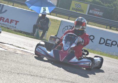 Karting6 (268)