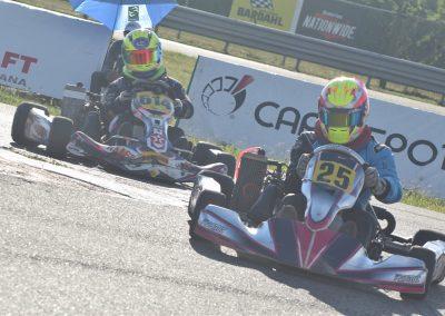 Karting6 (269)