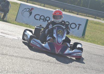 Karting6 (270)