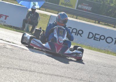 Karting6 (271)