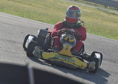 Karting6 (272)