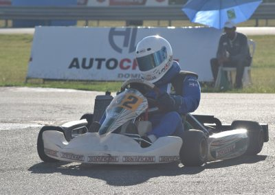 Karting6 (273)