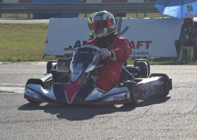 Karting6 (274)