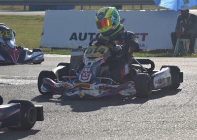 Karting6 (275)