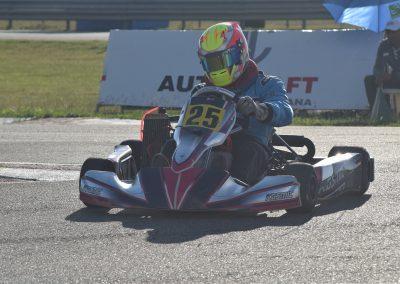Karting6 (276)