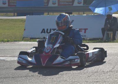 Karting6 (277)
