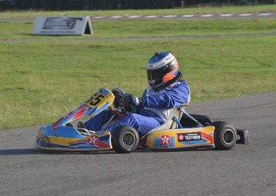Karting6 (278)