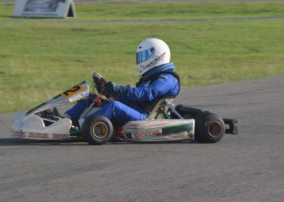 Karting6 (279)