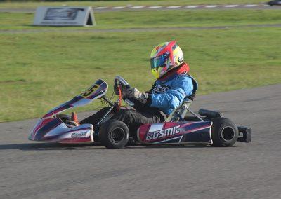 Karting6 (281)