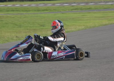 Karting6 (282)