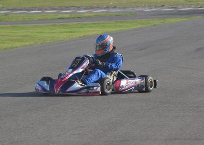 Karting6 (283)