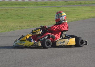 Karting6 (284)