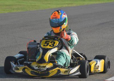 Karting6 (285)