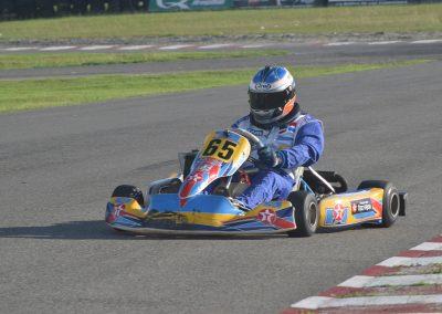 Karting6 (286)