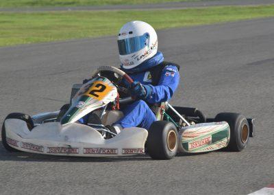 Karting6 (287)
