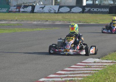Karting6 (288)