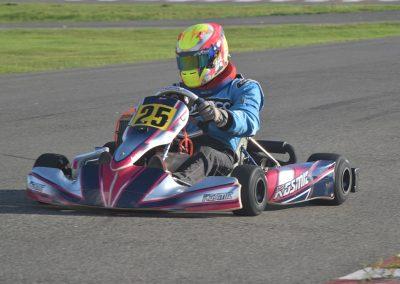 Karting6 (289)