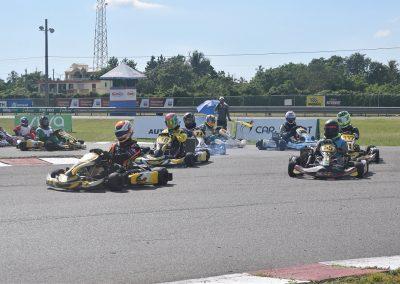 Karting6 (29)