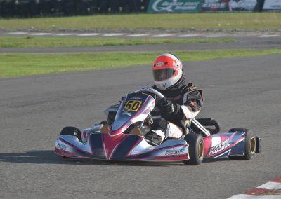 Karting6 (290)