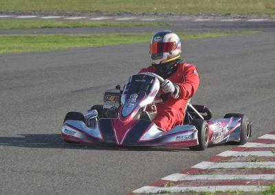 Karting6 (291)