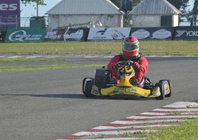 Karting6 (294)