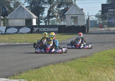 Karting6 (296)