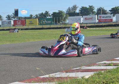 Karting6 (297)